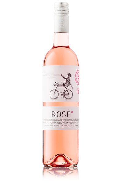 Rose Iuris